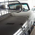 Detailing Mazdy MX5