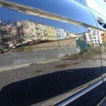 Mercedes A navoskovaný
